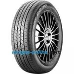 Dunlop SP Sport 2030 ( 185/60 R16 86H Right Hand Drive )