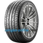 Rotalla XSport F110 ( 275/55 R20 117V XL )