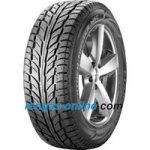 Cooper Weather-Master WSC ( 245/55 R19 103T
