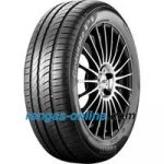 Pirelli Cinturato P1 RFT ( 195/55 R16 87H *