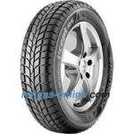Hankook i*cept RS (W442) ( 135/70 R15 70T