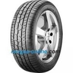 Winter Tact WT 83 PLUS ( 225/50 R17 98H XL