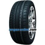 HI FLY HF 805 ( 255/40 R19 100W XL )