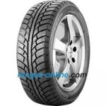 Goodride SW606 FrostExtreme ( 215/70 R16 100T