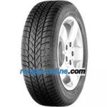 Gislaved Euro*Frost 5 ( 175/70 R13 82T )