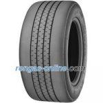 Michelin Collection TB5 R ( 225/50 R15 79W kaksoistunnus  18/60-15 79W )