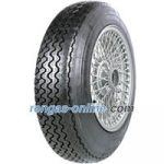 Michelin Collection XAS FF ( 155 R15 82H )