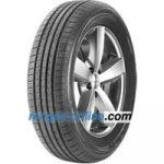 Nexen N blue Eco ( 165/60 R14 75H )