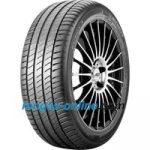 Michelin Primacy 3 ( 205/55 R16 91W )