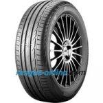 Bridgestone Turanza T001 ( 195/65 R15 91H Left Hand Drive )