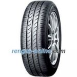 Yokohama BluEarth (AE01) ( 175/60 R16 82H BluEarth )