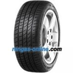 Gislaved Ultra*Speed ( 205/50 R16 87W )