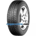 Gislaved Urban*Speed ( 185/60 R15 88H XL )