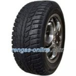 Winter Tact HP2 ( 215/55 R16 97H XL