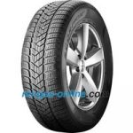 Pirelli Scorpion Winter runflat ( 305/40 R20 112V XL