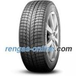Michelin X-Ice Xi3 ( 235/60 R16 100T Pohjoismainen kitkarengas )