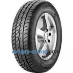Matador MP92 Sibir Snow ( 225/55 R17 101H XL