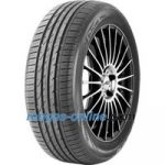 Nexen N blue HD ( 235/60 R16 100H )