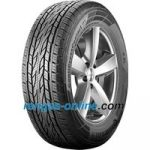 Continental ContiCrossContact LX 2 ( 275/70 R16 114S )
