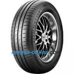 Goodyear EfficientGrip Performance ( 185/65 R15 92T XL )