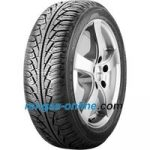Uniroyal MS Plus 77 ( 215/55 R17 98V XL )