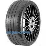 Michelin Pilot Sport Cup 2 ( 255/30 ZR19 (91Y) XL )