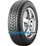 Dunlop Winter Response 2 ( 185/65 R15 92T XL )