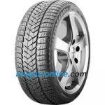 Pirelli Winter SottoZero 3 runflat ( 275/35 R21 103V XL