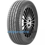 Viking ProTech HP ( 255/55 R18 109Y XL SUV )