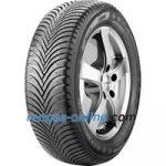 Michelin Alpin 5 ( 215/50 R17 95V XL )