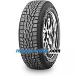 Roadstone WINGUARD Spike ( 225/50 R17 98T XL