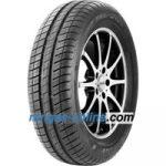 Dunlop StreetResponse 2 ( 195/70 R14 91T )