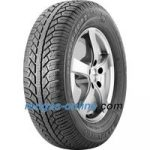 Semperit Master-Grip 2 ( 215/60 R16 95V )