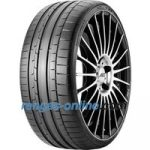 Continental SportContact 6 ( 265/45 ZR20 108Y XL MGT )