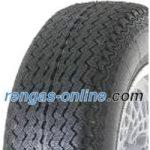 Dunlop Aquajet ( 185/80 R15 91V WW 40mm )