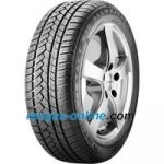 Winter Tact WT 90 ( 195/55 R15 85H