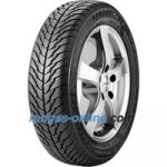 Matador MP54 Sibir Snow ( 185/70 R14 88T )
