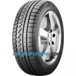 Winter Tact WT 81 ( 195/50 R15 82H