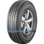Nexen Roadian HTX RH5 ( 275/55 R20 113T 4PR