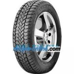 Winter Tact WT 80 ( 155/80 R13 79Q