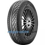 Uniroyal RainExpert 3 ( 235/60 R16 100H SUV )