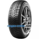 Kumho WinterCraft WP51 ( 225/60 R16 102V XL )