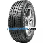 Linglong Greenmax 4x4 ( 225/75 R16 104H )