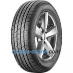Rotalla Ice-Plus S220 ( 255/50 R19 107V XL )