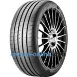 Goodyear Eagle F1 Asymmetric 3 ( 245/40 R17 95Y XL )