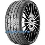 Lexani LX-TWENTY ( 275/40 ZR22 108Y XL )
