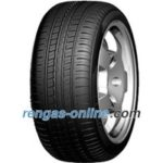 Windforce Catchgre GP100 ( 205/70 R14 95H )