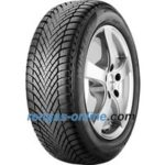 Pirelli Cinturato Winter ( 205/55 R16 91H )