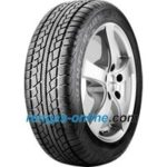 Achilles Winter 101 ( 225/45 R17 94V C-Soft