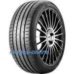 Dunlop Sport Maxx RT2 ( 235/60 R17 106V XL )